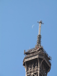 SX18327 Moon near antenna on Eiffel tower.jpg