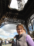 SX18331 Jenni underneath Eiffel tower.jpg