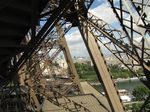 SX18348 View from Eiffel tower through beams.jpg
