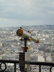 SX18355 Telescope on Eiffel tower.jpg