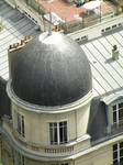 SX18442 Domed roof of house from Eiffel tower.jpg
