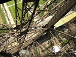 SX18463 Structure of Eiffel tower.jpg