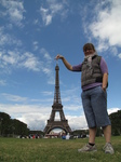 SX18502 Jenni holding the Eiffel tower.jpg