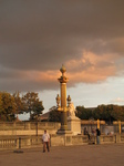 SX18534 Place de la Concorde at sunset.jpg