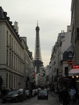 SX18650 Eiffel tower from random Paris street.jpg
