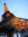 SX18664 Lit up Eiffel tower at dusk.jpg