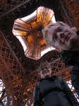 SX18672 Jenni and Marijn underneath Eiffel tower.jpg