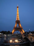 SX18693 Lit up Eiffel tower at dusk.jpg