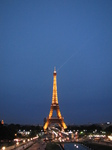 SX18700 Lit up Eiffel tower at dusk.jpg