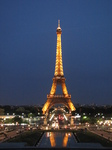 SX18712 Lit up Eiffel tower at dusk.jpg