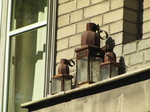 SX18738 Rusty lanterns on balcony.jpg