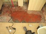 SX18774 Kitchen tiles after.jpg