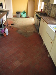 SX18786 Kitchen floor more progress.jpg