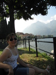 SX18890 Jenni at breakfast at Lake Como.jpg