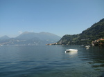 SX18894 View over Lake Como towards Abbadia Lariana.jpg