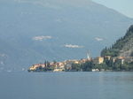 SX18895 View over Lake Como towards Abbadia Lariana.jpg