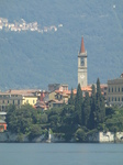 SX18896 View over Lake Como towards Church of Abbadia Lariana.jpg