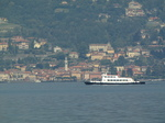 SX18942 Ferry on Lake Como, Italy.jpg