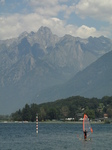 SX18951 Windsurfer on Lake Como, Lido, Colico.jpg