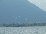 SX18968 Kite surfers on Lake Como.jpg
