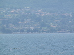 SX18993 Spot the campervan Lido, Lake Como, Colico.jpg