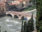 SX19061 View of Ponte Pietra from Castel San Pietro.jpg
