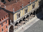 SX19163 View from Lamberti Tower, Verona, Italy.jpg