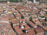 SX19164 Roof tops from Lamberti Tower, Verona, Italy.jpg
