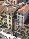 SX19169 Tall houses from Lamberti Tower, Verona, Italy.jpg