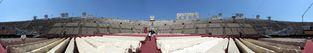 SX19225-38 Panoramic view from middle of Arena.jpg
