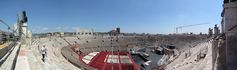SX19275-83 View into Arena from top seats, Verona, Italy.jpg