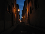 SX19420 Street at night in Verona, Italy.jpg