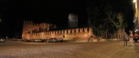 SX19449-50 Castelvecchio castle at night, Verona, Italy.jpg