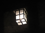 SX19452 Light at Castelvecchio castle at night, Verona, Italy.jpg
