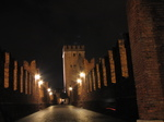 SX19473 Ponte de Castelvecchio at night, Verona, Italy.jpg