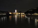 SX19487 Ponte de Castelvecchio at night, Verona, Italy.jpg