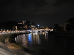 SX19491 Ponte Pietra at night, Verona, Italy.jpg