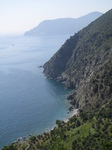 SX19682 View to sea near Vernazza, Cinque Terre, Italy.jpg
