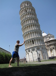 SX19770 Jenni holding up leaning tower of Pisa, Italy.jpg