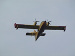SX19802 Fire airplane flying over.jpg