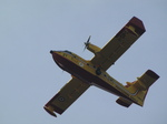 SX19817 Fire airplane flying over.jpg