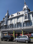 SX19951 Zeeman shop in cool building in Soissons.jpg