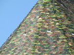 SX19960 Tiled roof of church in Soissons.jpg