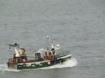 SX19973 Small fishing boat near Calais.jpg