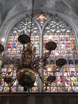 SX20144 Chandelier in church.jpg