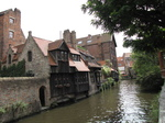 SX20218 Old houses by canal.jpg