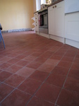 SX20289 Kitchen floor.jpg
