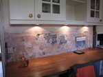 SX20290 Wall over breakfastbar.jpg