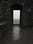 SX20461 Look through from Harlech Castle.jpg