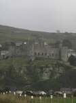 SX20547 Harlech Castle from distance.jpg